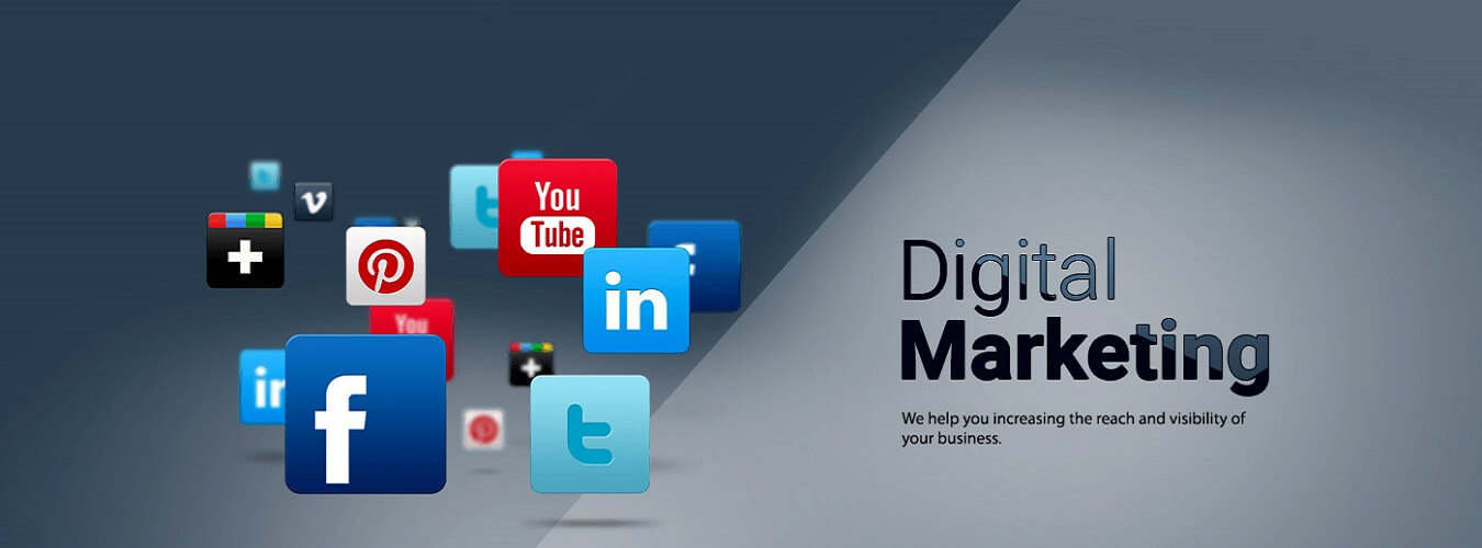 How do I find good digital marketing companies to work with in Delhi/NCR region