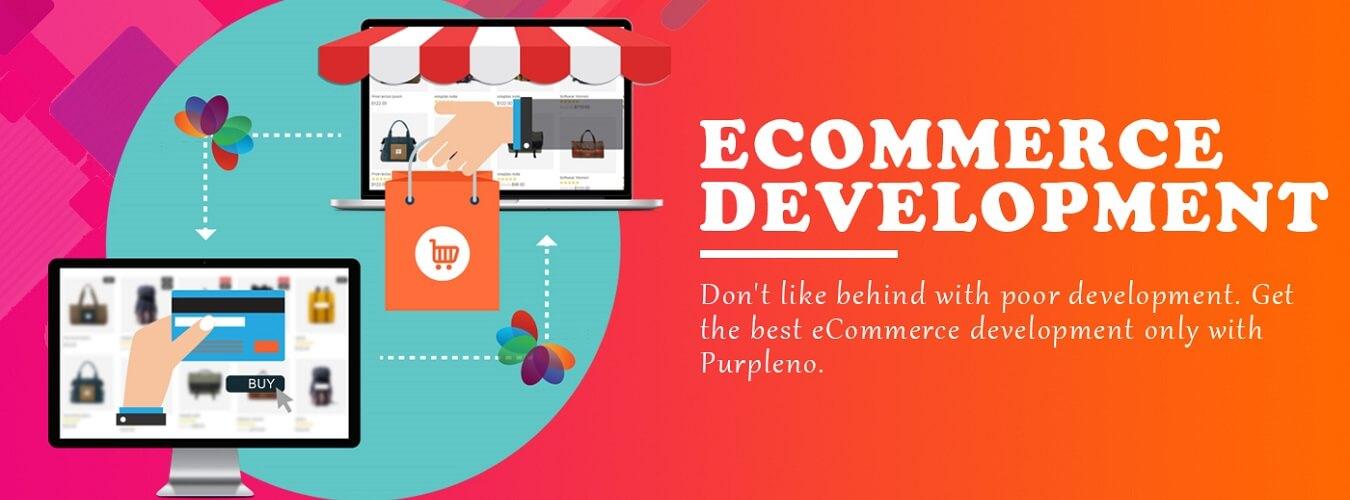 Important Ecommerce Website Designing Features List