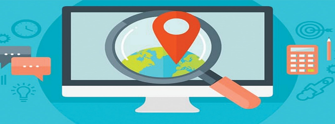 Top SEO Strategies for Businesses with Multiple Locations