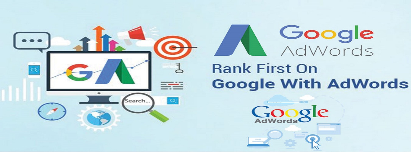 Top Positive Updates of Google AdWords for the year 2019