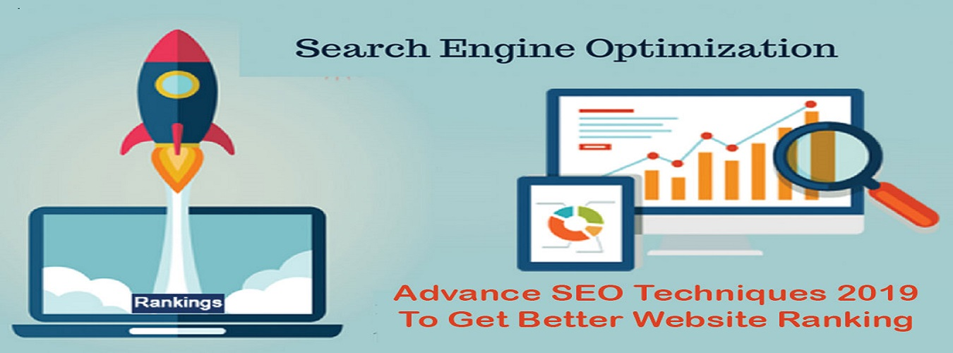 How to function search engine optimization Competition Analysis according to Improve Website Ranking