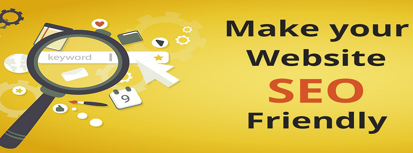 Best search engine marketing companies in India
