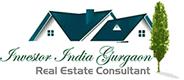 Investor India Gurgaon