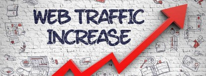Get Quality Traffic to your Site with Real Targeted Visitors