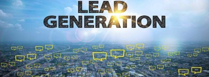 Which are the best lead generation companies