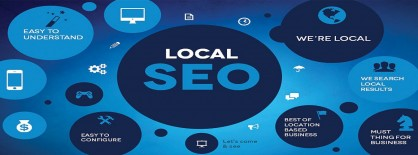 Benefits of Local SEO - Why Local SEO is Important